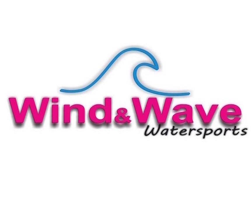 Picture of Escuela Wind&Wave Watersports