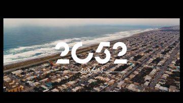 ¿ES IMPORTANTE RECICLAR? 2052 SURFERS