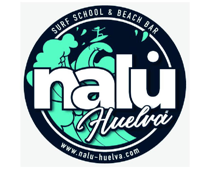 Picture of Escuela Nalu Huelva
